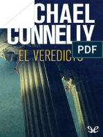 El veredicto - Michael Connelly.pdf