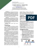 Televisión Digital Terrestre.pdf