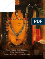 Ling Bhairavi Yantra Brochure-E-Version_FAQ (1)