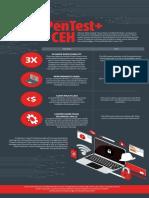 05848pentest-infographic