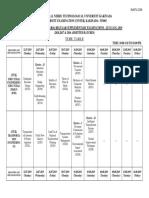 M.tech r16 tt 2019.pdf