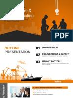 Procurement & Supply Function.pdf