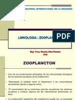 Zooplancton 2016.pdf