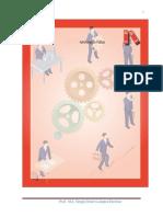 Unidad 3 Teoría Económica Aplicada Al Sector Público