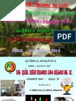 Diapositivas Fundamentos Básicos.pdf