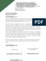 Surat Study Banding