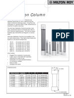 calibration column.pdf