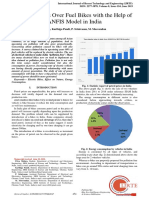 electricbikesthesis.pdf