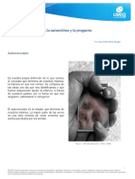 u1_autoconcepto.pdf