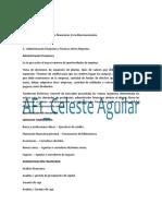 AF1 (4 Files Merged)