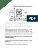 PLC1.docx