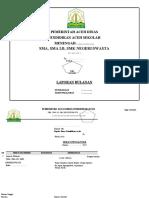 345967293-Contoh-Lap-Bulanan-Untuk-SMA-SMK-2017.docx