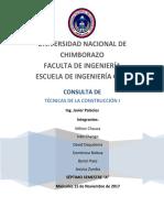 consulta-de-pilotes grupo 5.docx