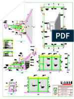CAPTACION DE LADERA-A-CL-01.pdf