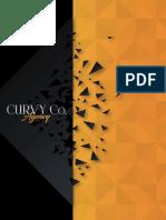Presentación Agency Marcas