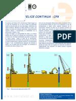 CAT-CFA-01-rev 2.pdf