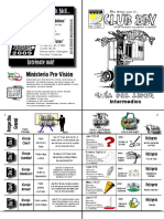 Club-MTRO-Intermedios.pdf