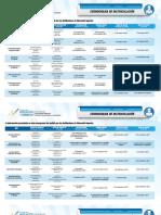 CRONOGRAMA_MATRICULACION.pdf