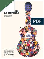 Festival de La Guitarra