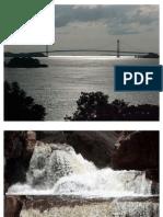 Presentación Fotos del Estado Bolívar