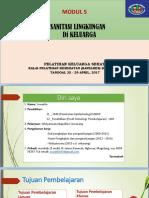 MI.5_SANITASI.pptx