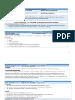 CSM Planeación Didáctica 2019-2