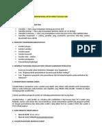 rangkuman-lintas-minat-biologi-ukk.docx