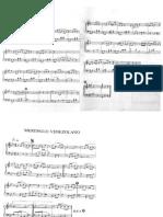 Piano - Jesús Rey