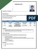 NEW FORMATE GAURAV YADAV.docx