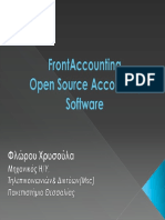 FrontAccounting.pdf