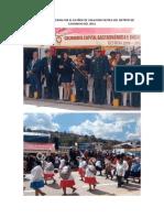 FOTOS DEL ANIVERSARIO DE CACHIMAYO 2019.docx