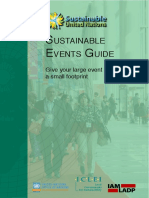 Sustainable Events Guide May 30 2012 FINAL.pdf