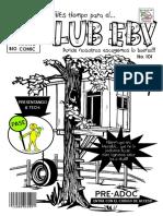 Club-Pre-Adolocentes.pdf