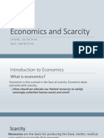 ECONOMICS-AND-SCARCITY.pptx