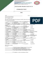 BPP Summative Test Final.docx