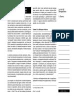 ramos_la_era_del_bonapartismo1.pdf
