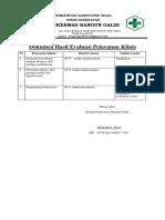 9.4.4 ep 3 hasil evaluasi dan tindak lanjut.docx