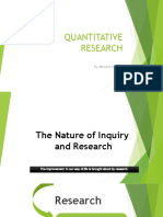 1 Quantitative-research (1)