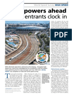 Railway_Gazette_World_Speed_Survey_2019.pdf