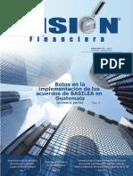 Revista Visión Financiera Edición 14.pdf