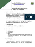 Proposal Persami 2019 2020.docx