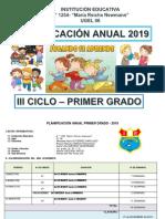 P. A. 2019-1° (1).docx
