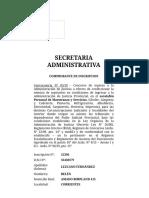 www.juscorrientes.gov.ar_wp-content_inscripciones_conv0319_maestranza_comprobante_secadmin0319.php.pdf