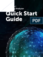 Eventlog Analyzer Quickstart Guide