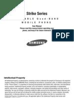 Samsung- English UM UEIK2 KR 121509 F5-Web