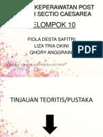 PPT MATER TERBARU.pptx