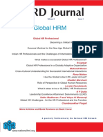 Global Hrmvol 2issue 1jan 2008