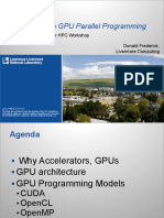 GPUParallelProgramming.pdf