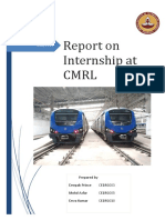 Report_CMRLInternship_dpk.docx