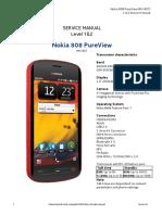 nokia808pureviewrm807servicemanual12v30.2087123271.pdf